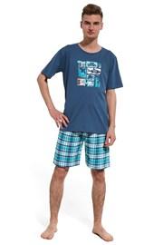Пижама за момчета Ocean