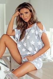 Дамска пижама Thea