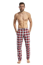 Долнище на мъжка пижама Filip