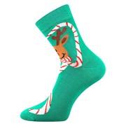 Весели чорапи с елена Рудолф