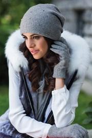 Дамска шапка Penelopa