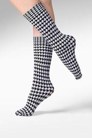 Дамски чорапи Pepi