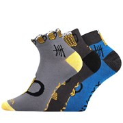 3pack чорапи Piff