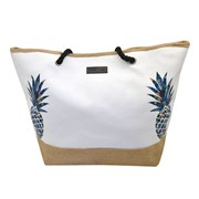Плажна чанта Pina
