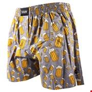 Мъжки шорти VOXX Pivo