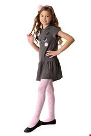 Чорапогащник за момичета Purrfection