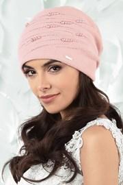 Дамска шапка Rimini