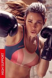 Спортен сутиен Shock AbsorberActive Multi Sports