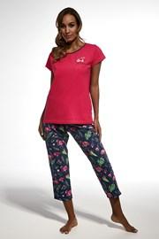 Комплект пижама от три части So Beauty