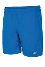 Мъжки спортни шорти 4f Blue