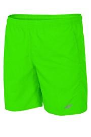 Мъжки спортни шорти 4f Green