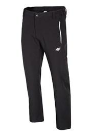 Мъжки спортни панталони 4f 4WS