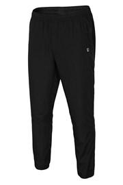 Мъжки спортни панталони 4f Black