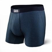 Мъжки боксерки SAXX Ultra Indigo