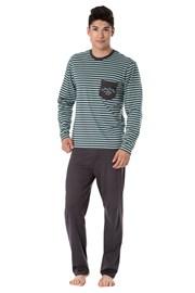 Мъжка пижама Julien