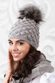 Дамска шапка Sassari