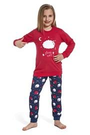 Пижама за момичета Sleep well