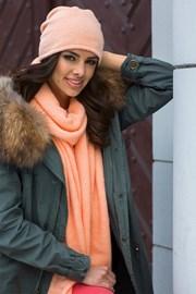 Дамска шапка Suelo