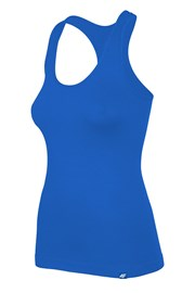 Дамски спортен потник Easy Blue