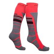 Три четвърти чорапи Thermo line ski thermo