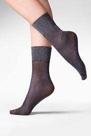 Дамски къси чорапи Tova