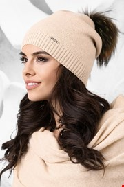 Дамска шапка Vercelli