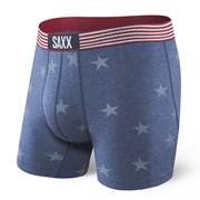 Мъжки боксерки SAXX Vibe Americana