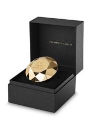 Bijoux Indiscrets 21 вибриращ диамант