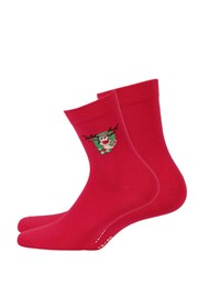 Детски чорапи с мотив  993