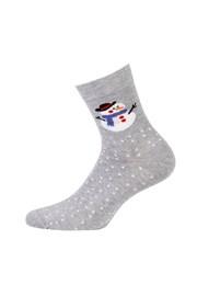 Датски чорапи с мотив 996