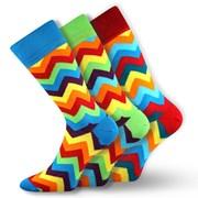 3pack чорапи Watt