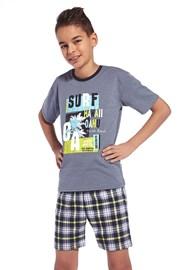 Пижама за момчета Surf