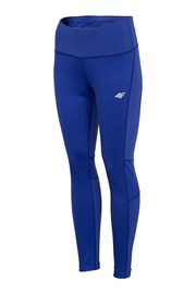 По-здрави софтшел спортни панталони 4f
