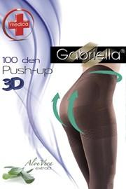 Чорапогащник Push–Up 100 DEN