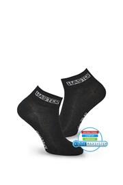 Антибактериални спортни чорапи терлик 01