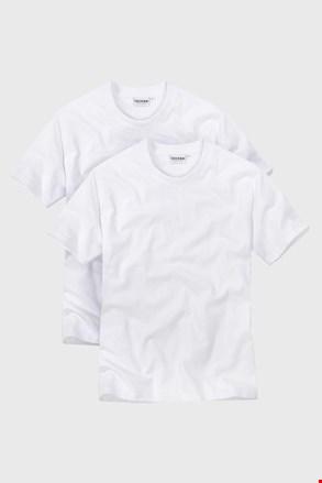 2pack мъжки фланели White
