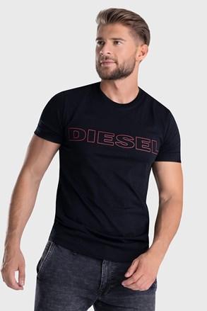 Тениска Diesel Jake