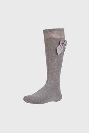 Чорапи за момичета до под коляното Pretty