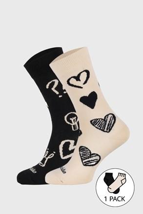 Чорапи Fusakle Symbol
