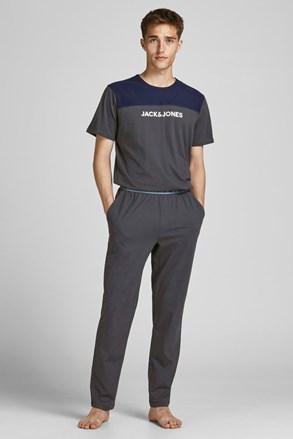 Комплект от блуза и спортно долнище JACK AND JONE