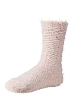 Дамски чорапи Peggy