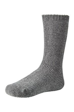Дамски чорапи Inka