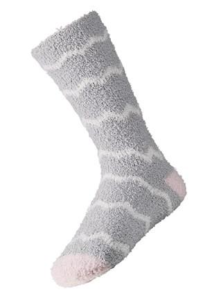 Дамски чорапи Wave