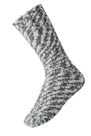 Дамски чорапи Fran