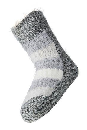 Дамски топли чорапи Alfa II.