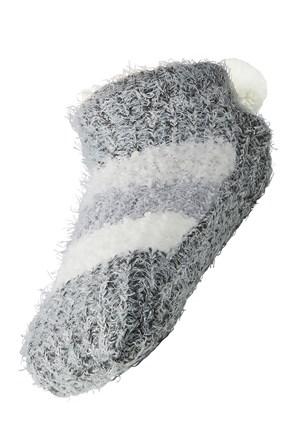 Дамски топлещи чорапи Alfa I.