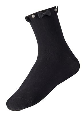 Дамски чорапи Bow