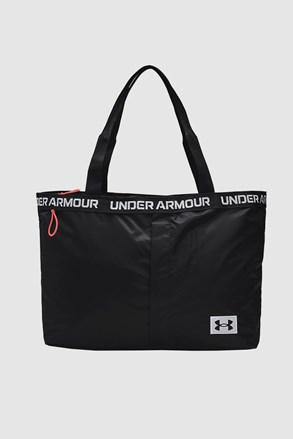 Черна спортна чанта Under Armour
