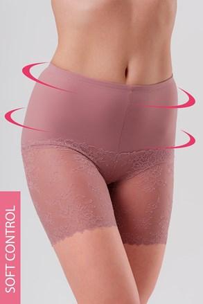 Оформящи и защитни бикини Alison розови