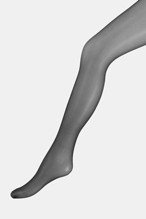 Дамски чорапогащник Panty Reductor 20 DEN